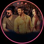 Yawmiyat Bollywood-76