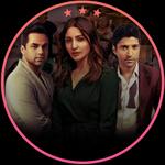 Yawmiyat Bollywood-11