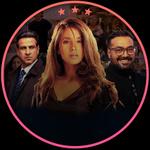 Yawmiyat Bollywood-63