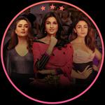 Yawmiyat Bollywood-31