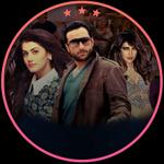 Yawmiyat Bollywood-126