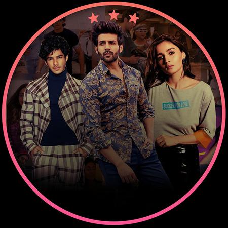 Alia Bhatt, Sanjay Dutt & Aditya Roy Kapoor's movie has failed even be