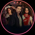 Yawmiyat Bollywood-90