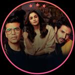 Yawmiyat Bollywood-99