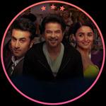 Yawmiyat Bollywood-104