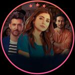 Yawmiyat Bollywood-110