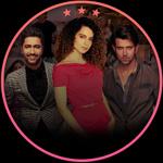 Yawmiyat Bollywood-10