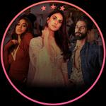 Yawmiyat Bollywood-23