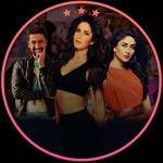 Yawmiyat Bollywood-40