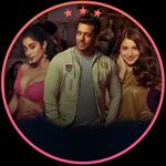 Yawmiyat Bollywood-108