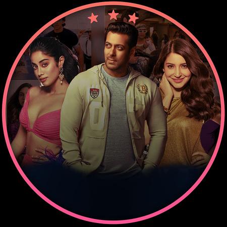 Anushka Sharma & Virat Kohli welcome a baby girl, Salman Khan & Varun