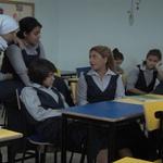بنات الثانوية-5