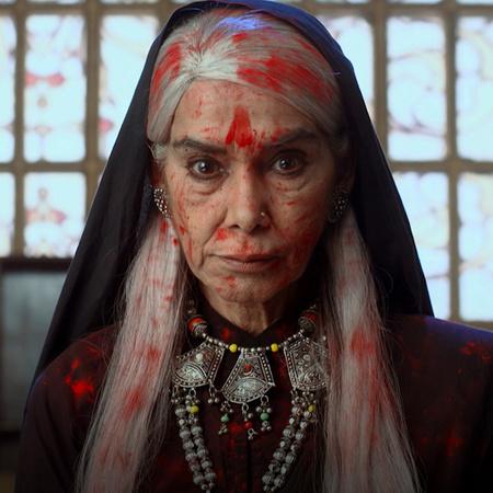 قرار قاصي جداً من راجا أتجاه بيندو والملكة بادي بعد معرفته بالحقيقة كا