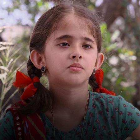 خوف بريمفادا الشديد على راني بعد معرفتها بأنها ذهبت إلى القصر. والملك