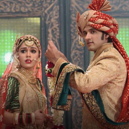 راجا يبدأ بحل الألغاز لكي يصل إلى الحقيقة عن الملكة بريمفادا