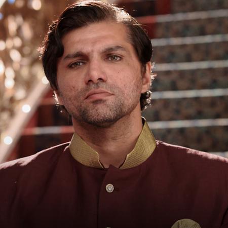 جيفان وبيندو يحاولون خلق مشاكل جديدة بين راجا وراني