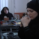 Khouyout Mulawana-24