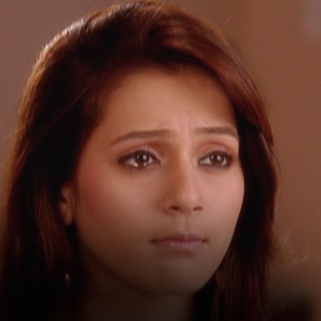 This Show is a love story of a Punjabi girl Mona who meets a Prince Ch
