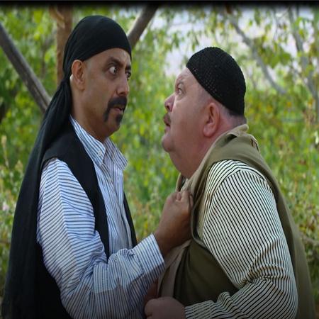عائلة أبو سليم لازلت تعاني من قسوته، وهو بدوره يهدد أبو عزو