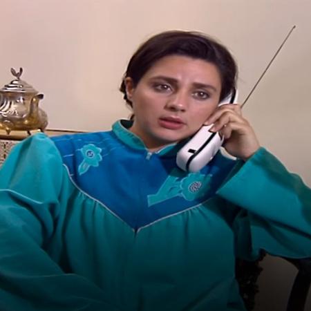 كيف ستسير الأُمور عند ما يذهب سامر برفقة جمال لزيارة سوزان و عائلتها؟