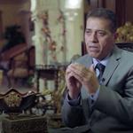 Aqol That Al Majhar S2-2