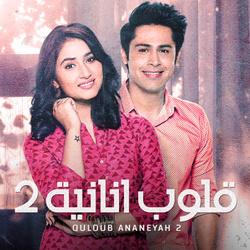 Quloub Ananeyah 2