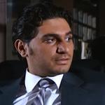 Washaa Al Hawa-13