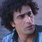 Washaa Al Hawa-5