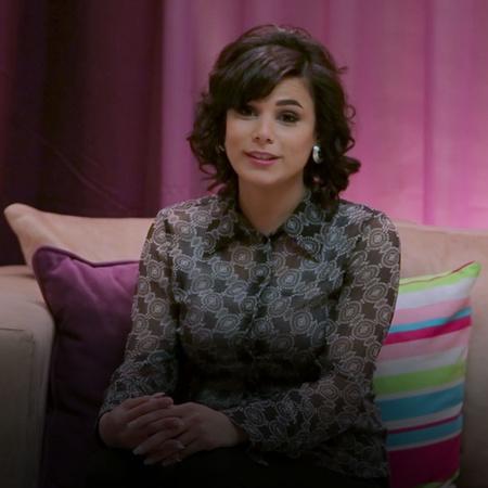 العروسة عايزة مهر 150 الف جنية شوفوا شو صار؟