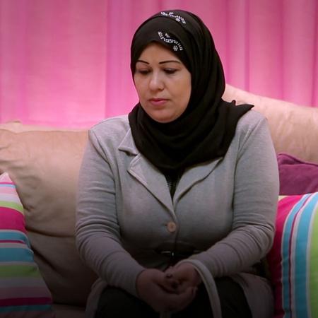 كيف تختار بعض الأمهات المصريات عروس لإبنها ؟