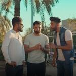 Hawa Baghdad-5