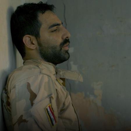 في الحلقة الأخيرة من هوى بغداد، ما هو مصير أمير وشمس؟ وهل ستؤثر الحرب