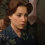بنت بنوت-32