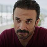 Hob Abyad Aswad-33