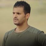 Al Gar Gabl El Dar 4-8