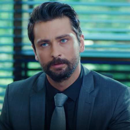 Khaled offers a new home to Inder, and Ali and Zainab's relationship i