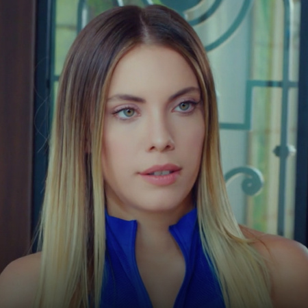 Ender moves to live in Khaled's house again! How will Yildiz react