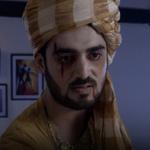 Habibi Al Farid 2-87