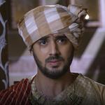 Habibi Al Farid 2-85