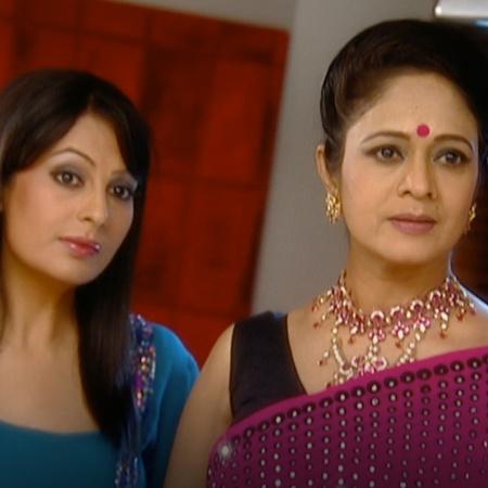 هل نسيت راجي تحضير طبق الحلويات لعائلة زوجها؟