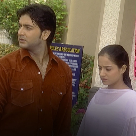 Mahi commits suicide after Geet has left her, what is the fate of the