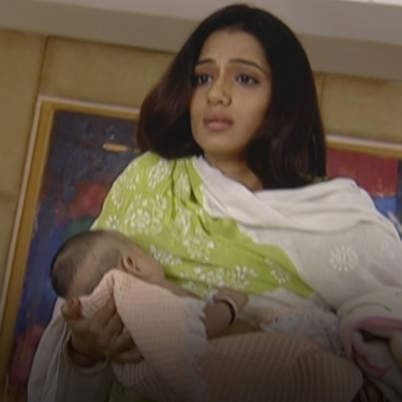 Durga plans a new plot against Raji, will she succeed?