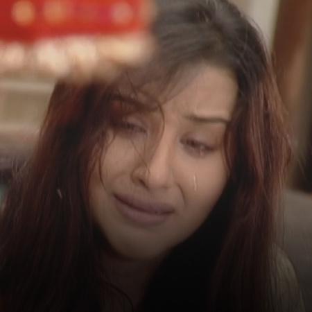 سونيا تفقد أعصابها وفي محاولة لتهدئتها سيقع أحدهم ضحية غضبها فكيف ستحا