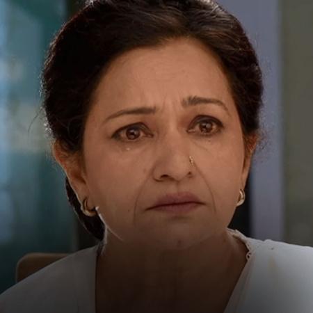 تتهم كورانا بقتل راجفير عمدا فهل يحكم عليها بالاعدام