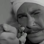 أفلامنا الحلوة-5