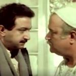 أفلامنا الحلوة-6