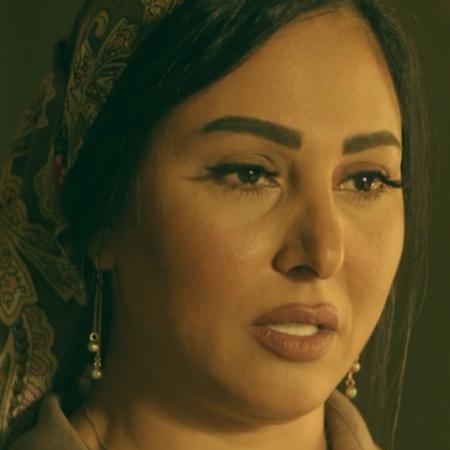يتعرف هلال على نورهان ويحاول مساعدتها ويحاول ايضاً معرفة ما يحدث في دا