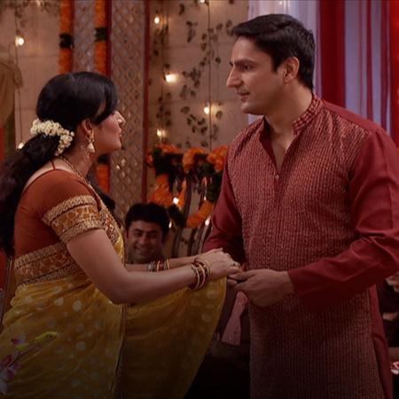 Sulochana confronts Sachin & Mazhien regarding the divorce papers to w