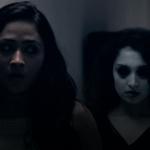 Fear Files-1