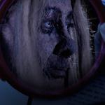 Fear Files-23
